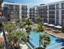 1 Bedroom Apartment for sale at in Belgravia, Dubai - U773740