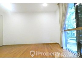 6 Bedrooms House for sale in One tree hill, Central Region Jalan Tupai, , District 09