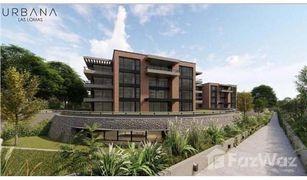 3 Habitaciones Apartamento en venta en , Buenos Aires URBANA LAS LOMAS 1° UF 1- AV. SUCRE al 2200