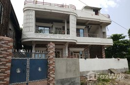 6 bedroom House for sale at in Koshi, Nepal