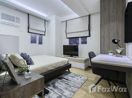 2 Bedrooms Condo for sale in Pasay City, Metro Manila Quantum Residences