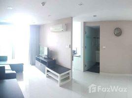 1 Bedroom Condo for sale in Nong Prue, Pattaya Park Royal 3