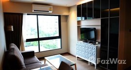 Available Units at Tidy Thonglor