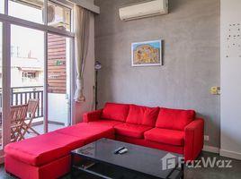 Studio Apartment for sale in Mittapheap, Phnom Penh Other-KH-69389