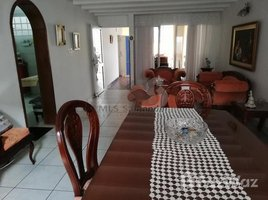 6 Habitaciones Casa en venta en , Santander CARRERA 28 # 15 - 26, Floridablanca, Santander