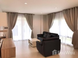 3 Bedrooms House for rent in Nong Pla Lai, Pattaya Patta Prime