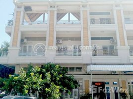 4 Bedrooms Apartment for rent in Nirouth, Phnom Penh Borey Peng Huoth : Euro Park