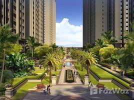 3 Bedrooms Condo for sale in Chak Angrae Leu, Phnom Penh Lingnan Garden