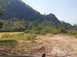 N/A Land for sale in Na Yang, Phetchaburi Land For Sale at Khao Yai, Cha-am District, Phetchaburi