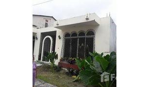 6 Habitaciones Casa en venta en Guayaquil, Guayas