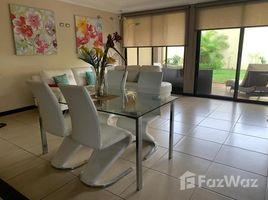 3 Habitaciones Casa en venta en , Alajuela Residencial Colinas del Viento, Alajuela, Alajuela