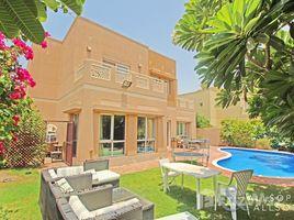 6 Bedrooms Villa for sale in , Dubai Meadows 5