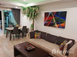 1 Schlafzimmer Immobilie zu vermieten in Nong Prue, Chon Buri Jomtien Plaza Condotel