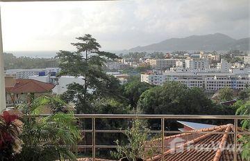 Patong View Apartment House in Patong, Phuket