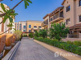 1 Bedroom Apartment for sale in Madinat Badr, Dubai Qamar 11
