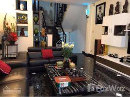 4 Phòng ngủ Nhà mặt tiền bán ở Phường 4, TP.Hồ Chí Minh Bán nhà 82m2, 4 tầng đường Cộng Hòa, P. 4, Tân Bình 15.9 tỷ