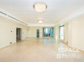 4 Bedrooms Penthouse for rent in Emaar 6 Towers, Dubai Al Mesk Tower