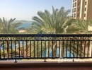 2 Bedrooms Apartment for sale at in The Fairmont Palm Residences, Dubai - U757510