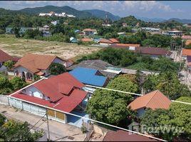5 chambres Villa a vendre à Hua Hin City, Prachuap Khiri Khan 5BR House on Large Plot for Sale in Hua Hin