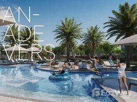 4 chambres Maison de ville a vendre à Al Reem, Dubai Sun
