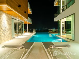 5 Bedrooms Villa for sale in Rawai, Phuket Grand See Through