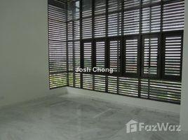 6 Bedrooms House for sale in Padang Masirat, Kedah Putra Heights, Selangor