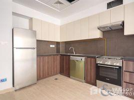 2 Bedrooms Apartment for sale in Al Ramth, Dubai Al Ramth 05