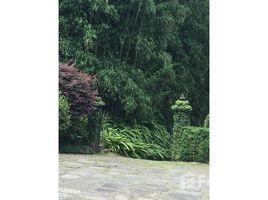 4 Habitaciones Casa en venta en , Heredia TROPICAL FOREST DREAM 15 min from downtown SJ, Concepción, Heredia