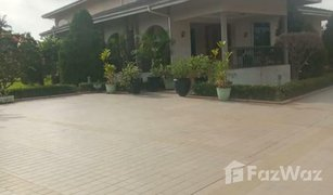 10 Bedrooms Property for sale in , Ashanti