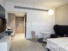 Studio Apartment for rent in Al Sufouh 1, Dubai Al Sofouh Suites