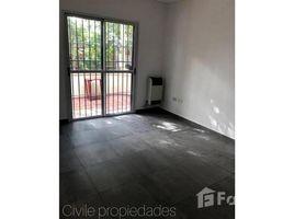 2 Habitaciones Casa en venta en , Buenos Aires VEDIA 4400, Saavedra - Capital Federal, Ciudad de Buenos Aires