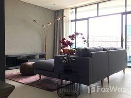 3 Bedrooms Condo for sale in Ward 19, Ho Chi Minh City City Garden