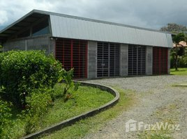 2 Habitaciones Adosado en venta en , Alajuela Ciudad Quesada, Quesada, Alajuela