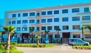 3 غرف النوم شقة للبيع في NA (Ain Chock), الدار البيضاء الكبرى Appartement de prestige 112m² à CALIFORNIE