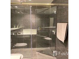 2 Bedrooms Apartment for sale in , Dubai Samana Hills