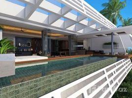 3 Bedrooms Property for sale in Bo Phut, Surat Thani Aqua Samui Duo