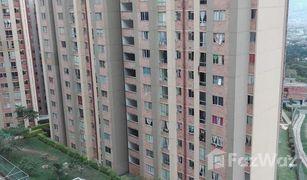 3 Habitaciones Propiedad en venta en , Antioquia AVENUE 65B # 52B SOUTH 54