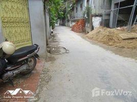 3 Bedrooms House for sale in Tonle Basak, Phnom Penh Other-KH-10256