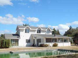 4 Bedrooms House for sale in Paine, Santiago Buin, Metropolitana de Santiago, Address available on request