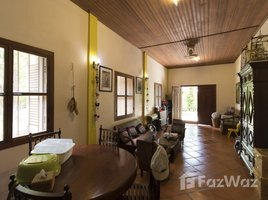 3 Bedrooms House for rent in Svay Dankum, Siem Reap Other-KH-71779