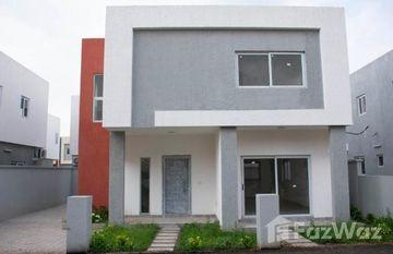 OAK PLUS COMM.25 in , Greater Accra