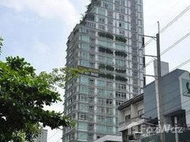 3 Bedrooms Condo for rent in Khlong Tan Nuea, Bangkok The Height