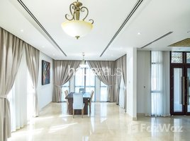 4 Bedrooms Villa for sale in Oasis Clusters, Dubai District 6 | Vacant on Transfer | Next to Lake