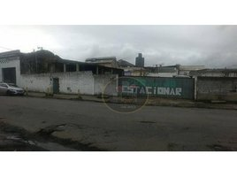 圣保罗州一级 Santos SANTOS, São Paulo, Address available on request N/A 土地 售