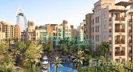 Available Units at Madinat Jumeirah Living