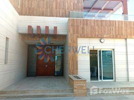 7 Bedrooms Villa for rent in , Abu Dhabi Marina Sunset Bay