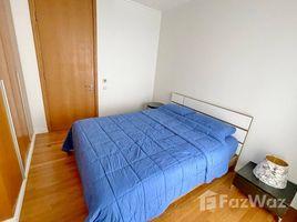 芭提雅 Na Kluea Northpoint 2 卧室 公寓 售
