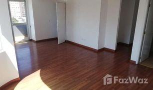 3 Habitaciones Apartamento en venta en Quito, Pichincha Eloy Alfaro - Quito