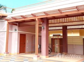 4 Bedrooms House for rent in Nong Prue, Pattaya Eakmongkol 8