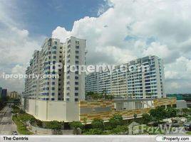 West region Central Jurong West Central 3 2 卧室 住宅 租